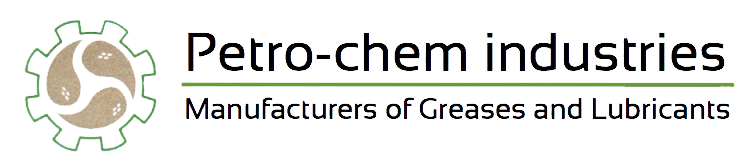 Petro-chem Industries